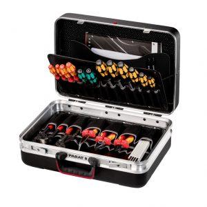 531000171_parat_werkzeugkoffer_toolcase_silver_allround_main