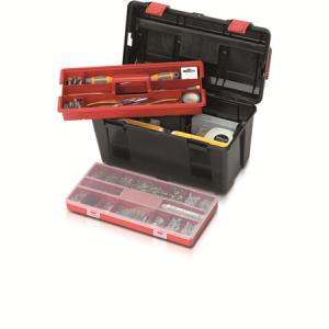 Parat gereedschapsbox Profi-Line 1820 G