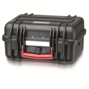 Parat gereedschapskoffer Para-Pro 4700 G