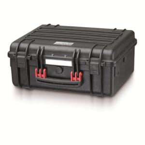 Parat gereedschapskoffer Para-Pro 5400 G