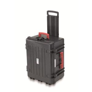 Parat gereedschapskoffer Para-Pro 9550 G