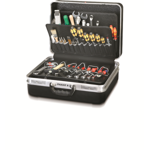 Parat gereedschapskoffer Classic 5400 G