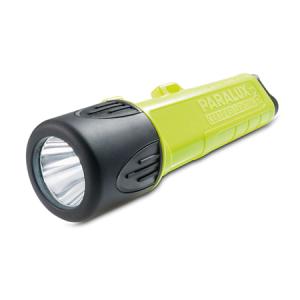 Parat zaklamp PX1 LED