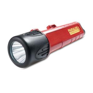 Parat zaklamp LED PX0